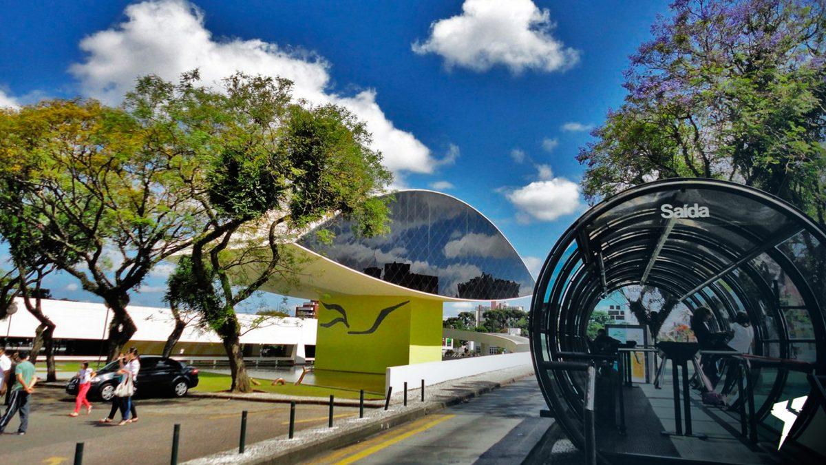 O-Que-Fazer-Em-Curitiba---As-Melhores-Dicas-de-Aventuras