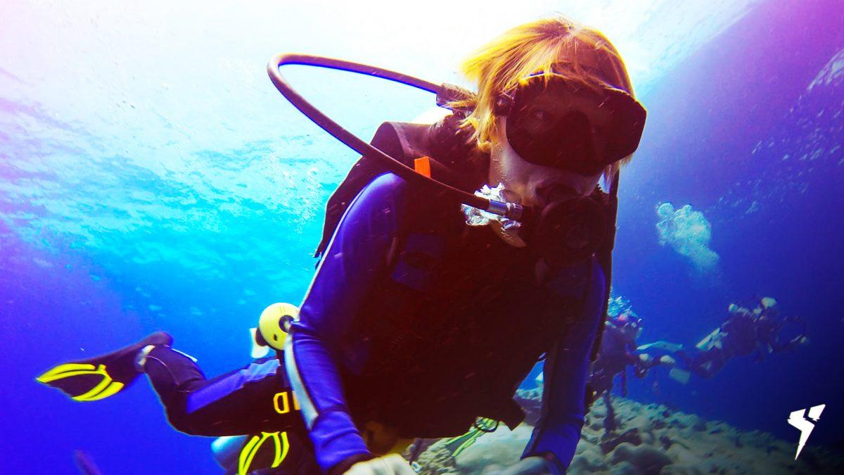 curso-de-mergulho