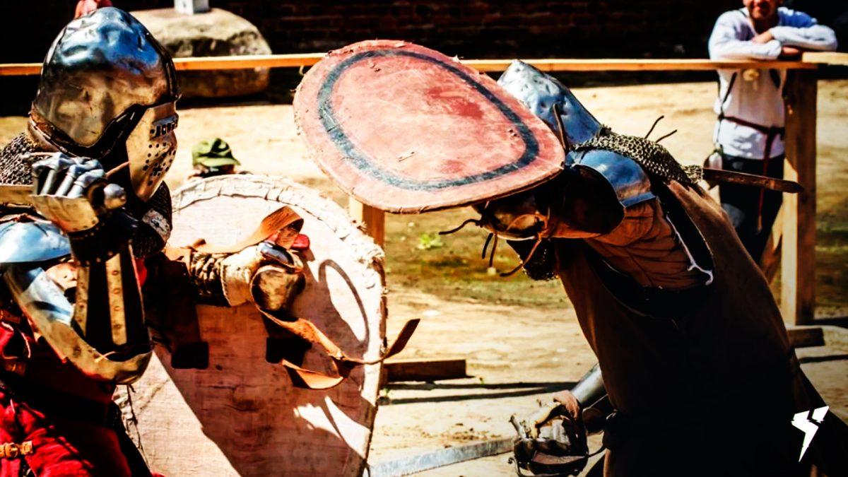 esporte-combate-medieval