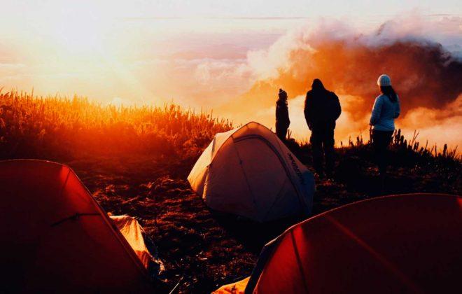 quanto-custa-para-acampar