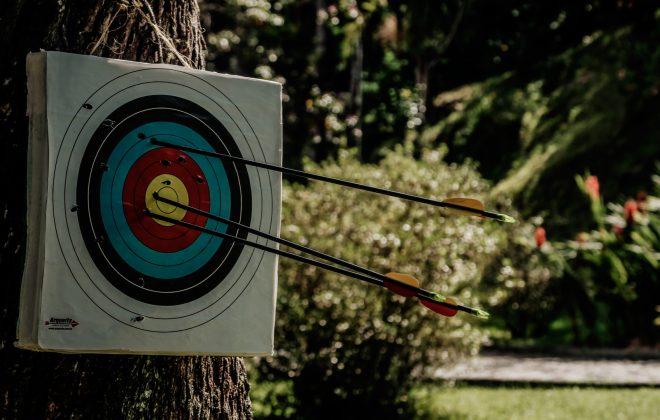 pratica-do-arco-e-flecha